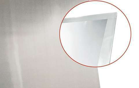dossier mcp pourquoi les mat riaux changement de phase sont une r volution pour le b timent. Black Bedroom Furniture Sets. Home Design Ideas