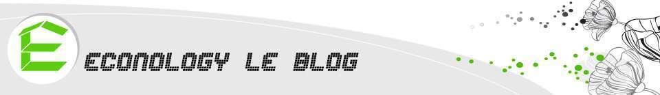 Econology le blog