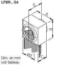 vpe-caisson-filtr-dims