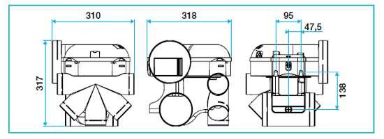 dim160. Black Bedroom Furniture Sets. Home Design Ideas