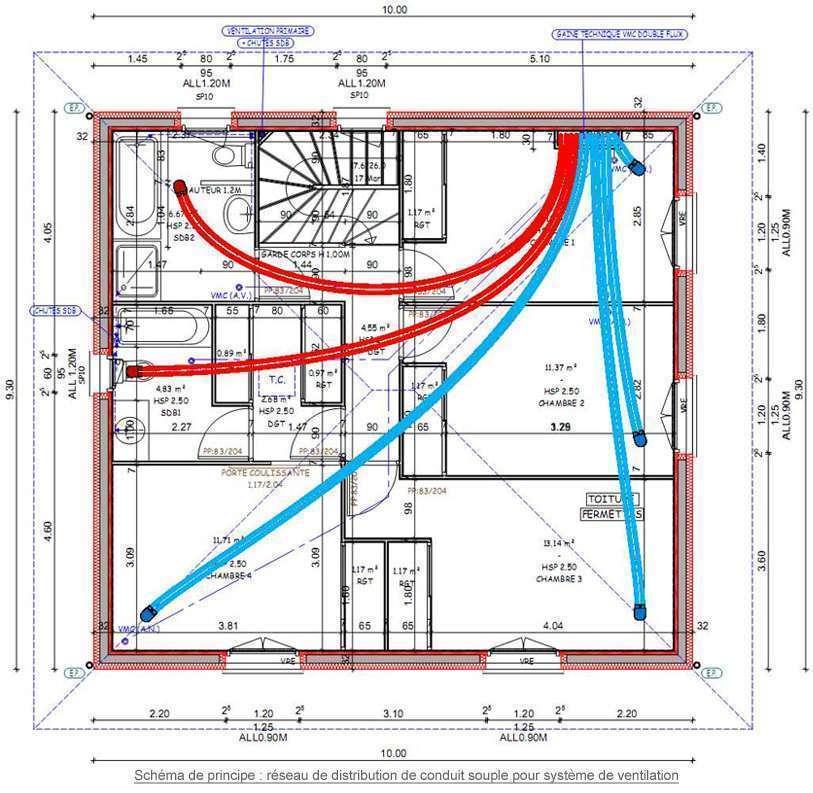 quel est le meilleur isolant isolant pour plafond conseils pour une isolation de combles ou de. Black Bedroom Furniture Sets. Home Design Ideas