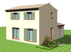 Autoconstruction de maison en kit econology for Autoconstruction maison passive