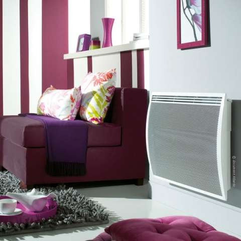 comparatif radiateur inertie radiateur lectrique inertie. Black Bedroom Furniture Sets. Home Design Ideas
