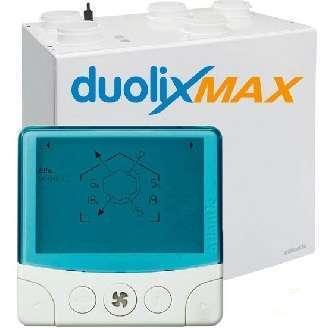 duolix-max-filtre