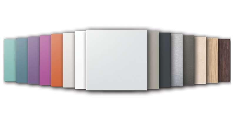grille-colorline-aldes