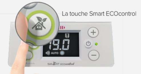 touch-smart-ecoc1