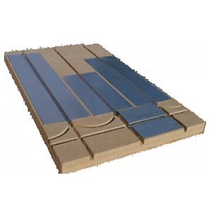 plancher chauffant et plinthe chauffante au meilleur prix. Black Bedroom Furniture Sets. Home Design Ideas