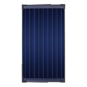 Capteurs & panneaux solaires