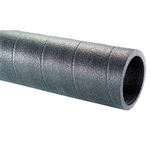 Conduit rigide polyéthylene Atlantic