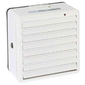 Extracteur d air permanent econology - Extracteur d air pour salle de bain ...