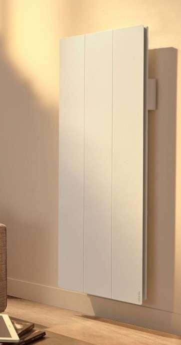 radiateur lectrique calissia connect atlantic econology. Black Bedroom Furniture Sets. Home Design Ideas