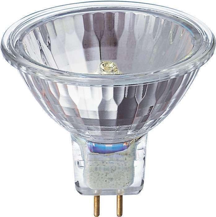 Ampoule Halogène 20W 30W 45W GU5.3 12V 8°