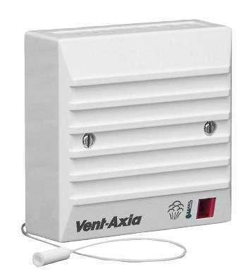 Capteur d'humidité pour VMC Kinetic ou Multivent