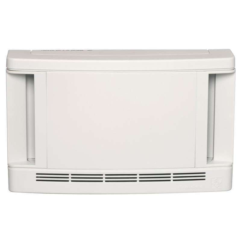 Entr e d 39 air hygror glable distribution d 39 air - Entree d air hygroreglable ...