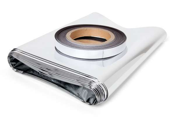 Film isolant radiateur Eco chauffage
