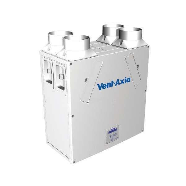 Filtre G3 FP-KIN pour VMC Kinetic B Ventilair (lot de 10)