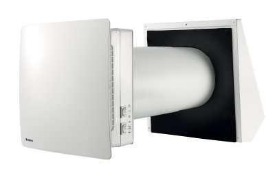 Filtre Nano Air 50 (2 x G3)