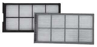 Filtres pour VMC double flux ComfoAir Zehnder
