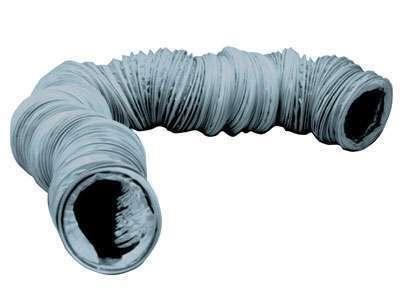 Gaine souple PVC
