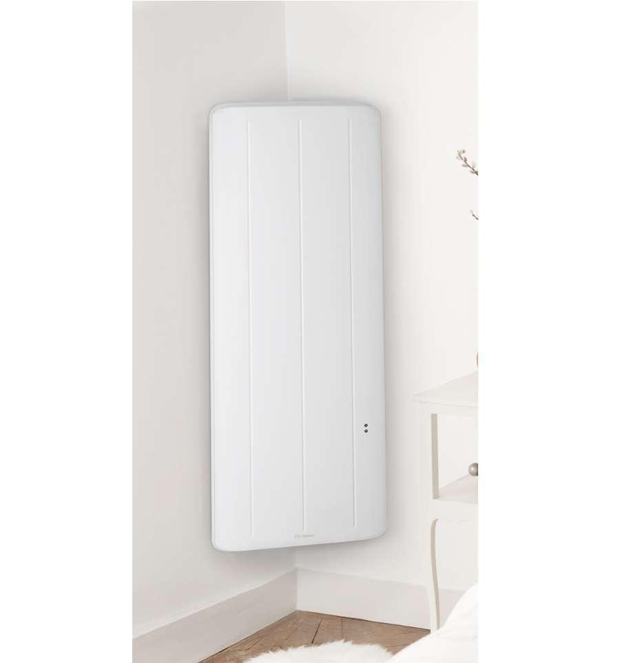 kit d angle radiateur v fonte et alu thermor 429000 3546334290009. Black Bedroom Furniture Sets. Home Design Ideas