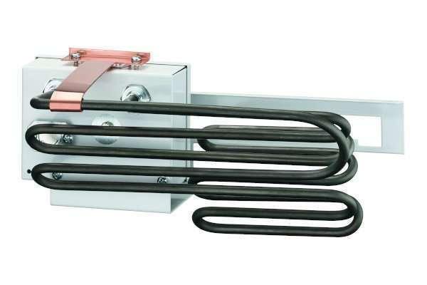 Kit antigivre pour KWL EC 200/300 W
