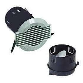 Kit sanitaire Simple Flux Autoréglable 30m³/h