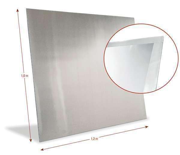 panneau mat riau changement de phase energain econology d13996847. Black Bedroom Furniture Sets. Home Design Ideas