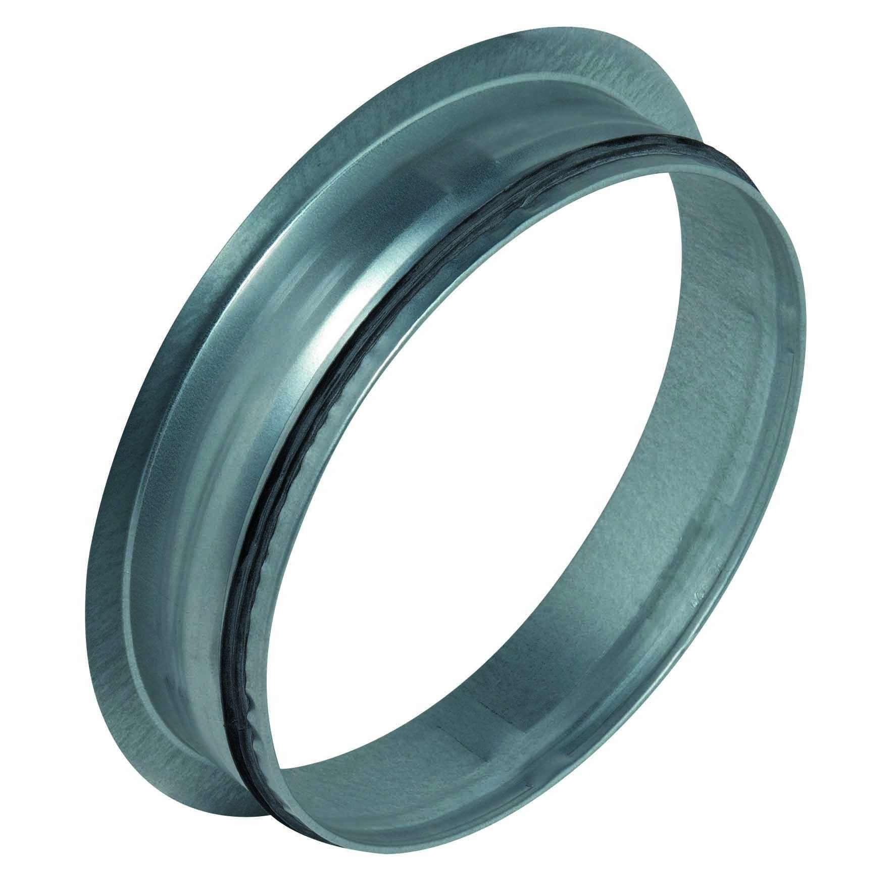 Accessoires circulaires galva joint PEP GALVA +JOINT - D160 Aldes 11098303