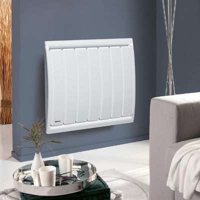 radiateur lectrique calidou pro xp horizontal 750 w noirot 00n2382dsez 3465700031698. Black Bedroom Furniture Sets. Home Design Ideas