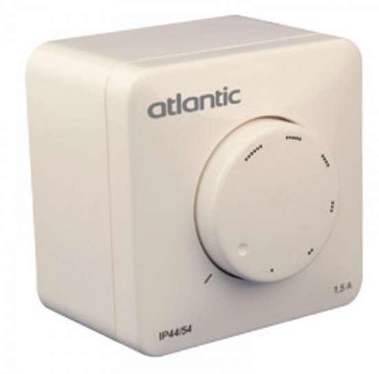 Variateur de vitesse VEM 1.5 Atlantic