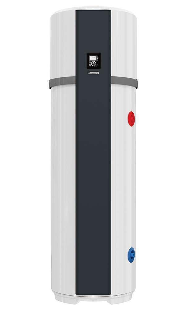 Chauffe-eau thermodynamique Aeromax 5 VS Thermor