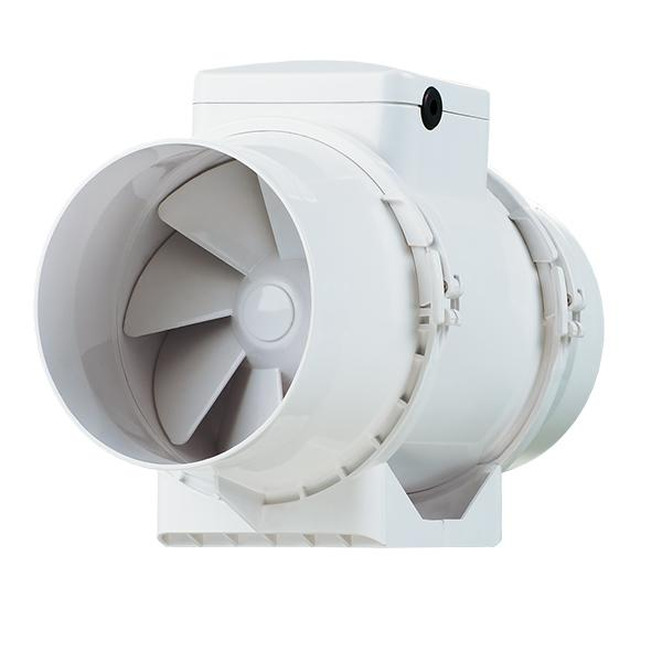 Ventilateur de gaine TT EXPERT NATHER TTEXPERT-N