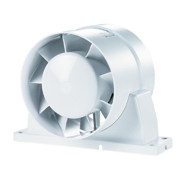 Ventilateur de gaine VKO NATHER VKO-N