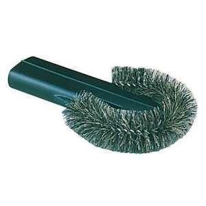 Brosse radiateur noire GB2000 31040015