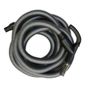 Flexible commande électrique GB2000 31040045