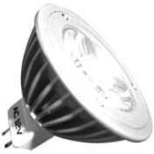 Ampoule LED 12V AC/DC