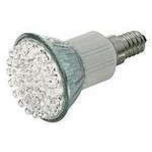 Ampoule-LED-230V-VEGA