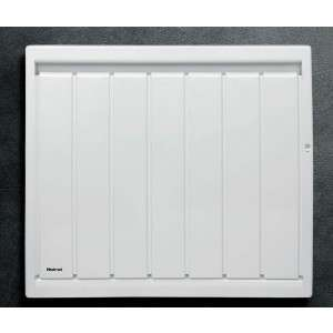 Radiateur Super Fonte Active horizontal