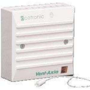 Capteur d'humidité électronique pour VMC Ventilair