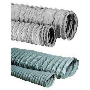 Conduit souple plastique standard armé fibre