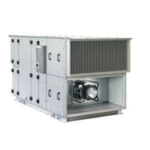 Filtres pour VMC ComfoAir XL