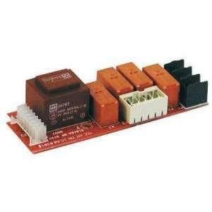 Kit FACILITRI de 240 à 400 V (sauf 100L)