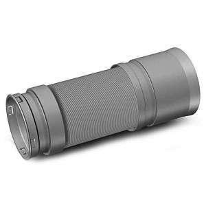 Optiflex / Flexigaine ALDES Raccord Souple D90 11091988