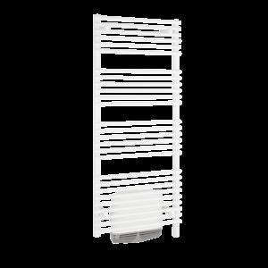 Radiateur sèche-serviettes Electrique
