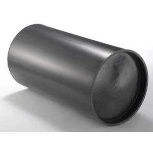 Tube de montage rond plastique DN 315