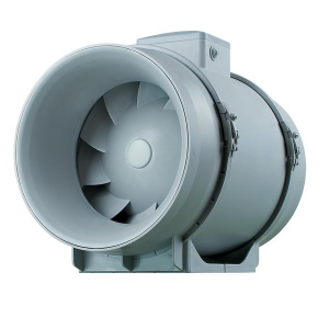 Ventilateur de gaine TT PRO NATHER TTPRO-N