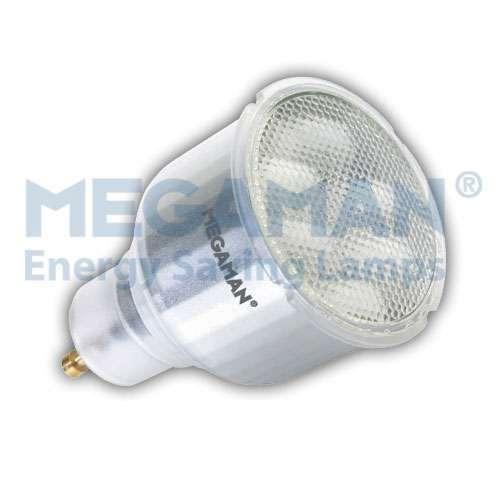 Ampoule 9W GU10 230V 2700K
