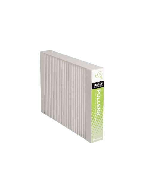 1 Filtre Pollens InspirAIR Home SC370