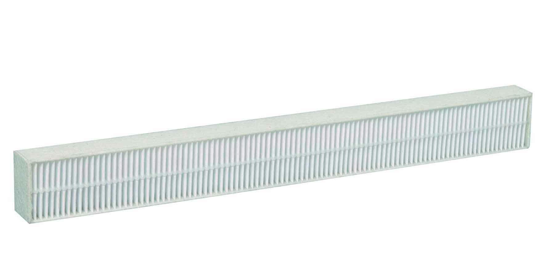 FILTRE POLLEN AIR FILTER pour Entrée d'air filtrante  Aldes 11011584