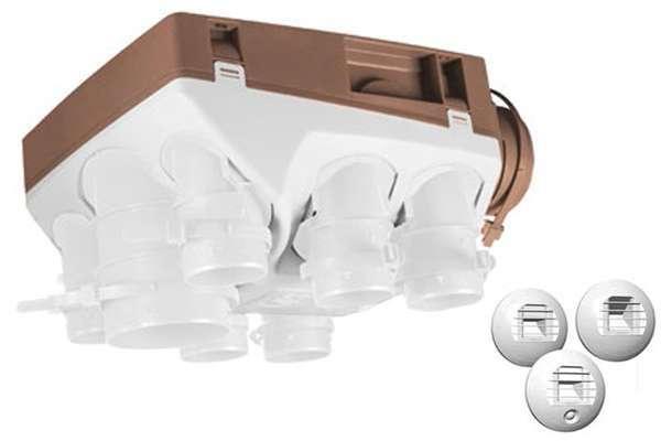 vmc simple flux hygror glable vmc ventilation. Black Bedroom Furniture Sets. Home Design Ideas